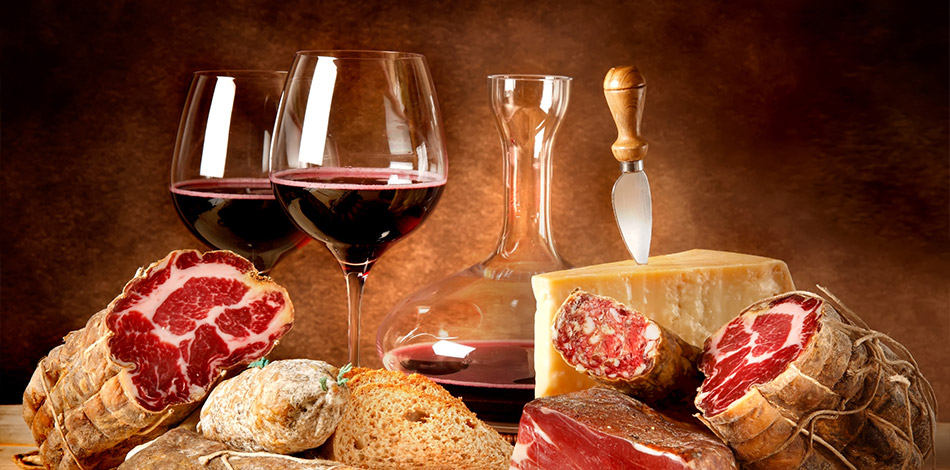 Monafrais-food-delivery-on-yacht-charcuterie-italienne